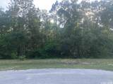 Lot 7 Deer Trail Circle - Photo 1