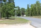 6384 Antioch Avenue - Photo 3