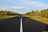145 Cessna Drive - Photo 13