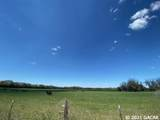 75 acres 97th Trail - Photo 1