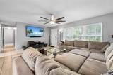 4334 31st Terrace - Photo 13