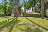 4334 31st Terrace - Photo 6