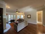 2774 92nd Terrace - Photo 10