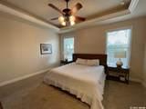 2774 92nd Terrace - Photo 15