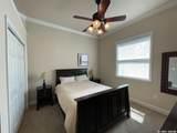 2774 92nd Terrace - Photo 19