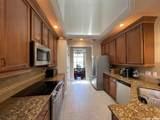 2774 92nd Terrace - Photo 4