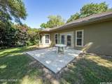 384 28TH Loop - Photo 11