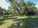 384 28TH Loop - Photo 24