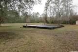 13117 County Road 225 - Photo 23