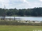 217 Ashley Lake Drive - Photo 10