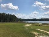 217 Ashley Lake Drive - Photo 14