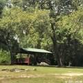 217 Ashley Lake Drive - Photo 15