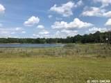 217 Ashley Lake Drive - Photo 18