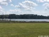217 Ashley Lake Drive - Photo 20