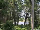 217 Ashley Lake Drive - Photo 5