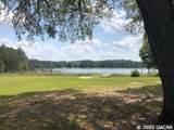 242 Ashley Lake Drive - Photo 9