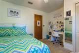 3348 110th Terrace - Photo 18