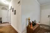 4225 77th Avenue - Photo 19