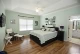 7349 White Oaks Road - Photo 11