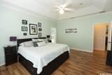 7349 White Oaks Road - Photo 12
