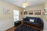 7349 White Oaks Road - Photo 15