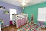 7349 White Oaks Road - Photo 17