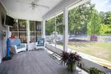 7349 White Oaks Road - Photo 23