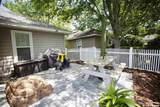 7349 White Oaks Road - Photo 24