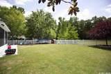 7349 White Oaks Road - Photo 26
