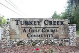 7349 White Oaks Road - Photo 27