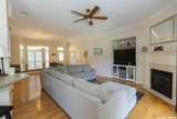 7349 White Oaks Road - Photo 6