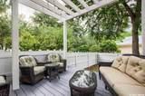 195 132ND Terrace - Photo 28