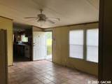 7801 62nd Way - Photo 2