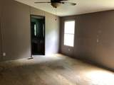 7801 62nd Way - Photo 9