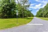 TBD 148th Lane - Photo 5