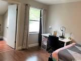 7200 8th Avenue - Photo 13