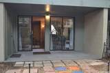 7200 8th Avenue - Photo 22