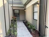 7200 8th Avenue - Photo 3