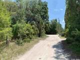 13385 228th Lane - Photo 4
