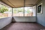 4320 28th Terrace - Photo 11
