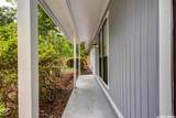 4320 28th Terrace - Photo 3