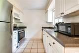 4320 28th Terrace - Photo 7