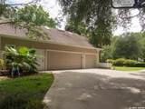 4037 93RD Drive - Photo 30