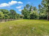 824 County Road 138 - Photo 29