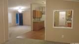 11251 89th Terrace - Photo 3