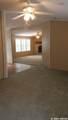 11251 89th Terrace - Photo 4