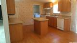 11251 89th Terrace - Photo 6