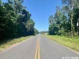 109 Hernando Drive - Photo 1