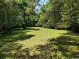 2212 Ancient Oaks Drive - Photo 11
