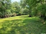 2212 Ancient Oaks Drive - Photo 12